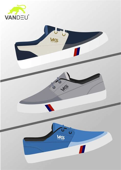 Sepatu Casual Heels Wanita 615 05 64 best casual sneaker shoes images on casual clothes trainers and casual