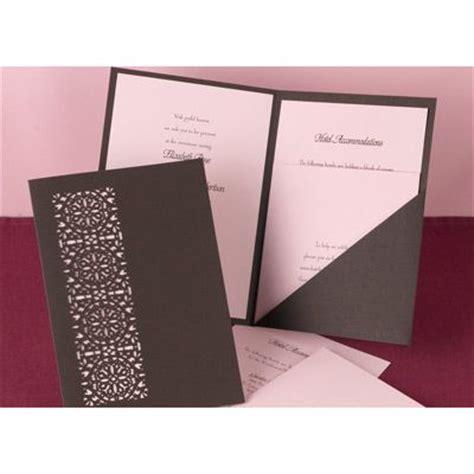 Paper Duvet Wedding Invitations by 83 Best Brown Wedding Mocha Wedding Images On