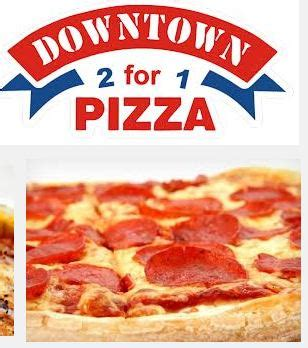 domino pizza udaipur 2 for 1 pizza in kharar mohali punjab localdiaries