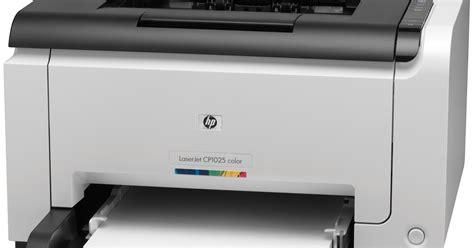 hard reset hp laserjet cp1025nw descargar driver para hp deskjet 640c
