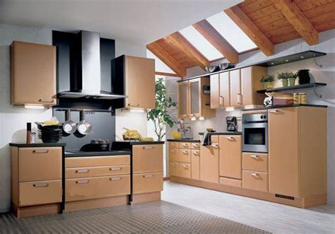 kitchen cabinets reno 10 eco friendly ways to renovate your home freshome com