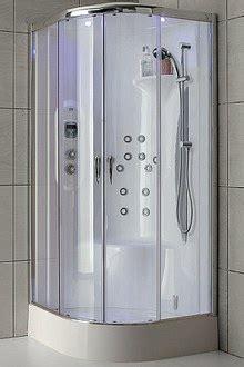 docce complete box doccia idro bagno turco stilbagnocasa srl
