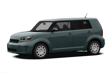 2014 xb scion 2014 scion xb redesign review top auto magazine