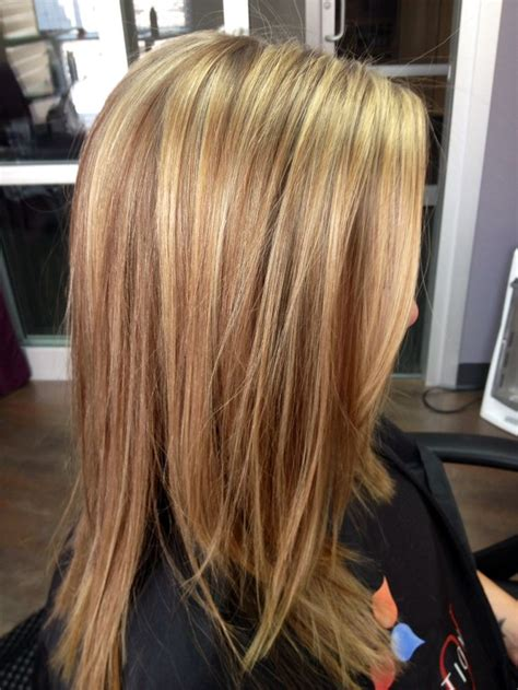 Blonde On Pinterest Salons Color Correction And Dimensional Blonde | 1000 images about wella color formula on pinterest