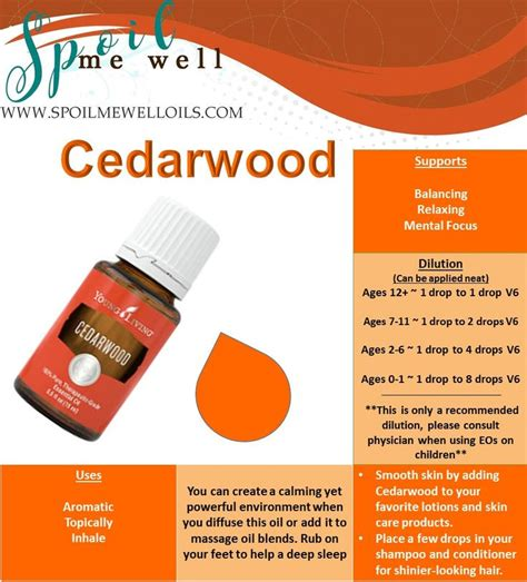 Homeopathy For Mommies Detox by 25 Best Ideas About Cedarwood On