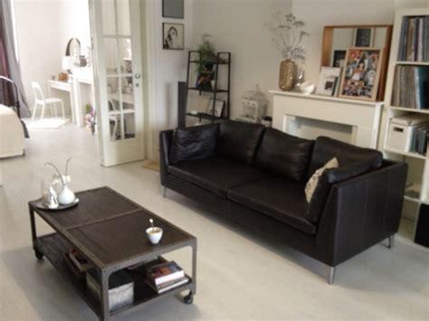 ikea stockholm sofa review 2013 ikea stockholm 2013 sofa home inspiration pinterest