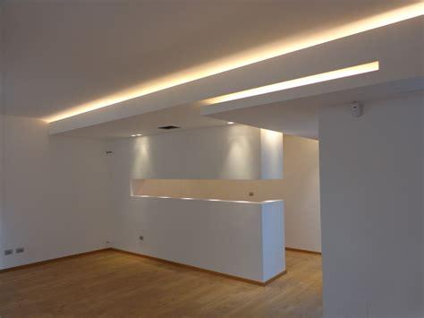 cartongesso per soffitti soffitto cartongesso 171 cartongesso
