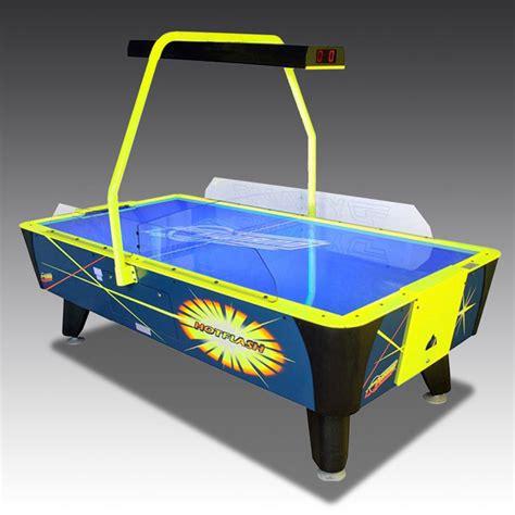 quality air hockey table looking for quality air hockey tables northcarolina