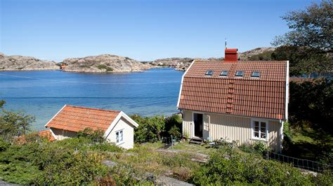 buy house in sweden sweden images usseek com