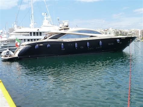 yamaha jetski dealer nederland 2008 sunseeker predator 108 power new and used boats for