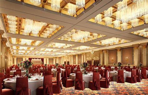 5 wedding venues in south east best 5 wedding venues in delhi redefining wedding goals