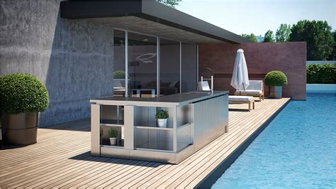 arredare la terrazza arredare la terrazza cheap arredo terrazzo e giardino