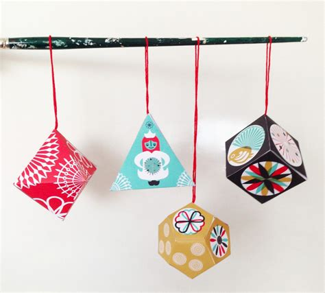 print out decorations best photos of printable diy crafts ornaments