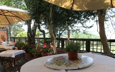la terrazza sul lago ristorante ristorante la cantina una terrazza sul lago ristorante