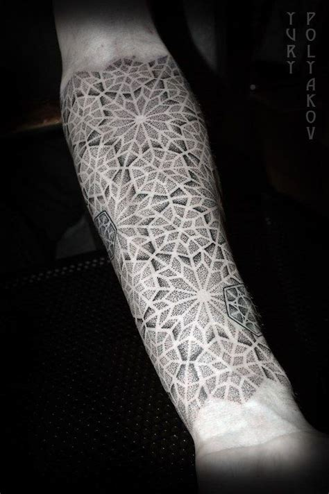 geometric dotwork tattoo designs 25 best ideas about geometric sleeve on