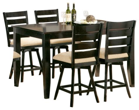 60 X 60 Counter Height Dining Table 60 X 60 Counter Height Dining Table Darlee Series 88 60 X 60 Inch Cast Aluminum Counter Height
