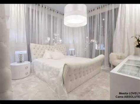 alta decoracion de interiores en madrid balmoral