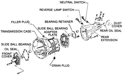 service manual 1993 hyundai elantra sunroof switch repair instructions how to install fuel