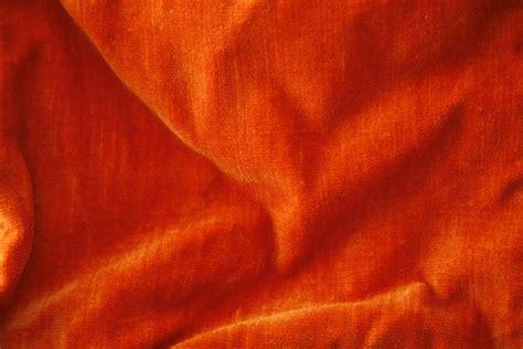 Orange Velvet by Orange Velvet By Iadonna On Deviantart