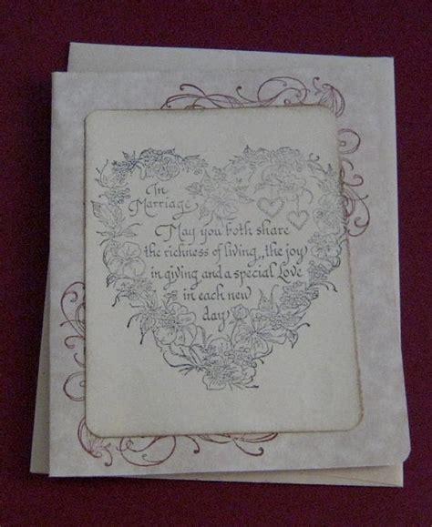 Wedding Wishes Etsy by Wedding Day Wishes Wedding Day Card Wedding Day Wishes