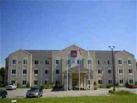 comfort inn lagrange ky comfort suites la grange la grange deals see hotel