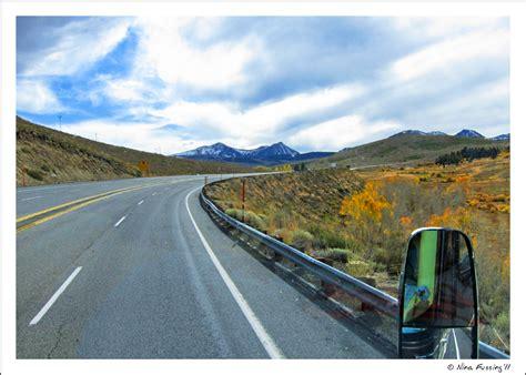 splendor  scenic highway  wheeling