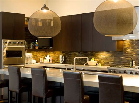 Types Of Kitchen Lighting Basic Types Of Lighting To Use In Your House