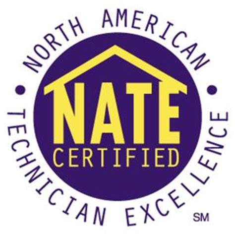 certified homes settler certified home what is the nate