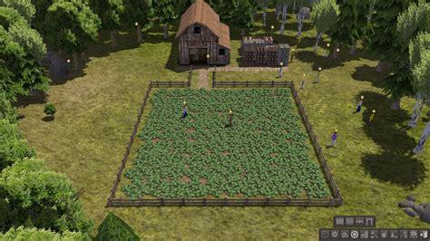 banished game of thrones mod banished patch 1 04 mit verbessertem mod support ist da