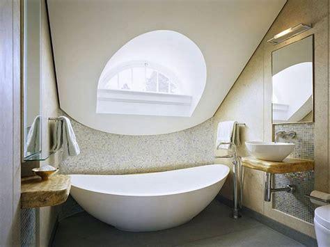 Cool Modern Bathrooms by 20 Cool Modern Bathroom Design Ideas