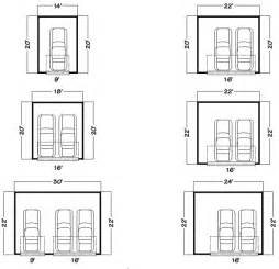 Garage Door Width Garage Door 187 Single Car Garage Door Dimensions