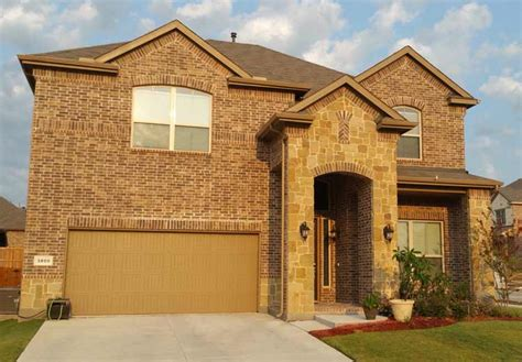 houses for sale in denton tx homes for sale in denton tx sorted by price range location