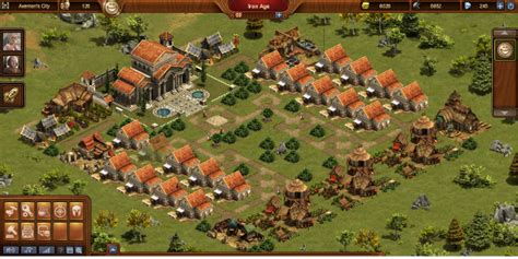 forge of empires building layout show us your city forge of empires forum
