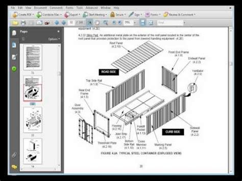11 best home design software free download for windows best container home design software home review co