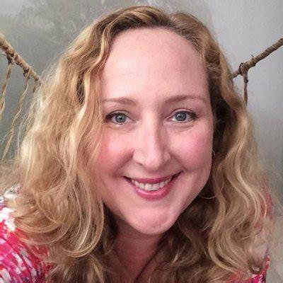 Ellen Sturm Niz | ellen sturm niz freelance journalist muck rack