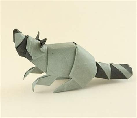 Cool Origami Animals - 45 best images about origami on origami easy
