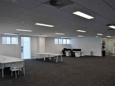 desk space for rent sharedspace gt office space gt 9 spokes ihub desk space