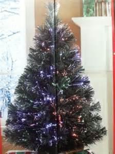 cheap fibre optic trees best cheap fiber optic trees a listly list