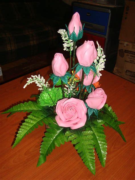 pin centros mesa goma eva foamy luleta hotmail genuardis portal on pin centros mesa goma eva foamy luleta hotmail genuardis