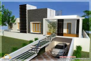 Design Your Modern Home by New Contemporary Mix Modern Home Designs Kerala Home