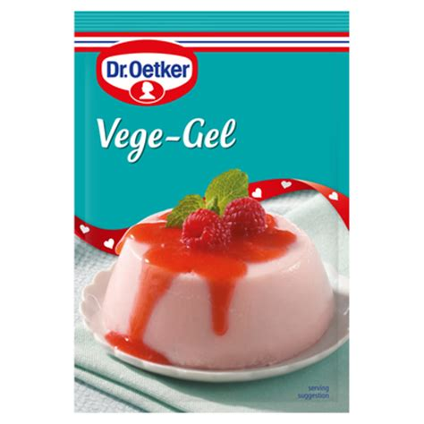 gel vegan vege gel is a vegetarian setting for use in a wide variety of sweet and savoury recipes