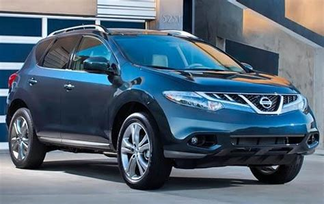 blue book value for used cars 2011 nissan pathfinder lane departure warning blue book value 2011 nissan murano autos post
