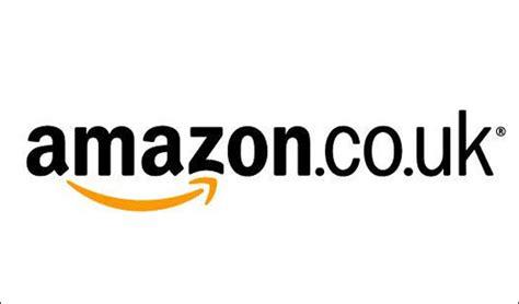 Amazon Uk | nightec produkte now on amazon co uk