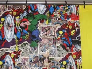 uncanny adventures in comic costume creations