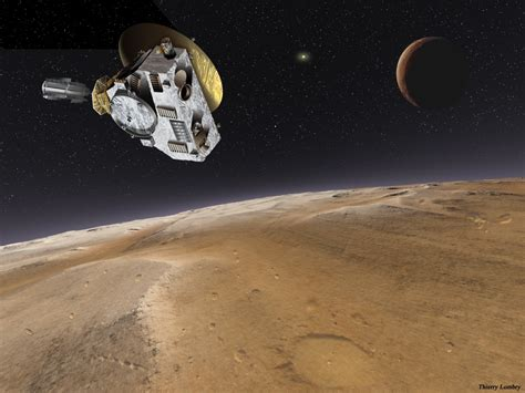 new horizons live blog new horizons historic pluto flyby d brief
