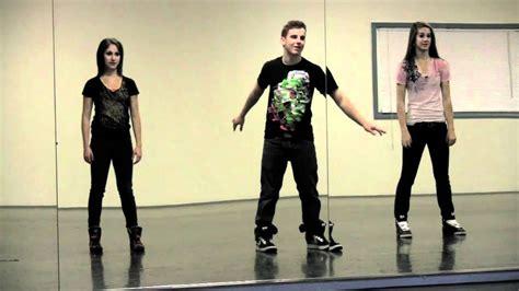 tutorial dance rihanna tutorial rihanna what s my name ft drake dance