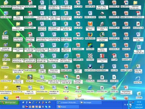 icones bureau ic 244 nes du bureau blancs