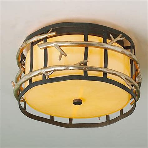 Funky Ceiling Lights 171 Ceiling Systems Funky Ceiling Lights