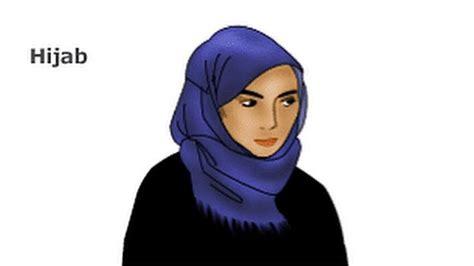 faq   islamic veil  womens dress teachmideast