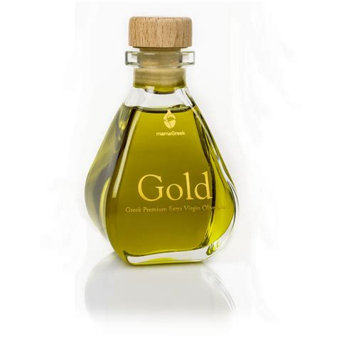 liquid gold products the worlds healthiest extra virgin gold extra virgin olive oil luxury edition gift package
